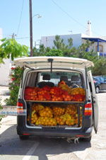JustGreece.com Avlemonas Kythira | Ionian Islands | Greece | Greece  48 - Foto van JustGreece.com