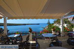 JustGreece.com Avlemonas Kythira | Ionian Islands | Greece | Greece  67 - Foto van JustGreece.com