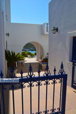 Avlemonas Kythira | Ionian Islands | Greece | Greece  69 - Photo JustGreece.com