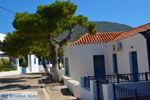 JustGreece.com Avlemonas Kythira | Ionian Islands | Greece | Greece  76 - Foto van JustGreece.com