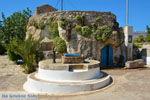 Avlemonas Kythira | Ionian Islands | Greece | Greece  80 - Photo JustGreece.com