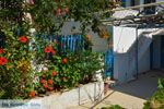 JustGreece.com Avlemonas Kythira | Ionian Islands | Greece | Greece  87 - Foto van JustGreece.com