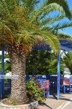 JustGreece.com Avlemonas Kythira | Ionian Islands | Greece | Greece  100 - Foto van JustGreece.com