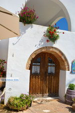 Avlemonas Kythira | Ionian Islands | Greece | Greece  102 - Photo JustGreece.com
