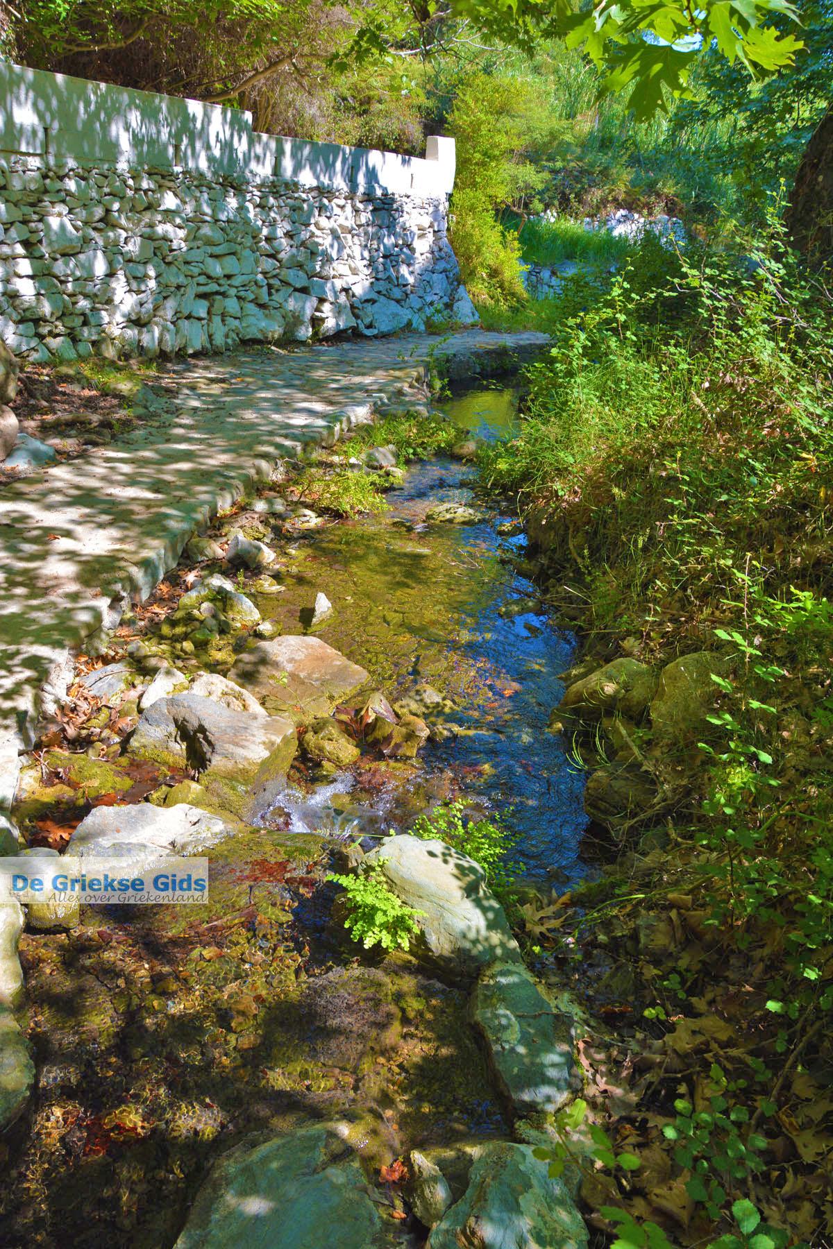Photos Of Karavas Kythira Pictures Karavas Greece
