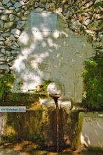 Near the bronnen of Karavas | Kythira | Photo 29 - Photo JustGreece.com