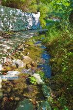 Near de bronnen of Karavas | Kythira | Photo 34 - Photo JustGreece.com