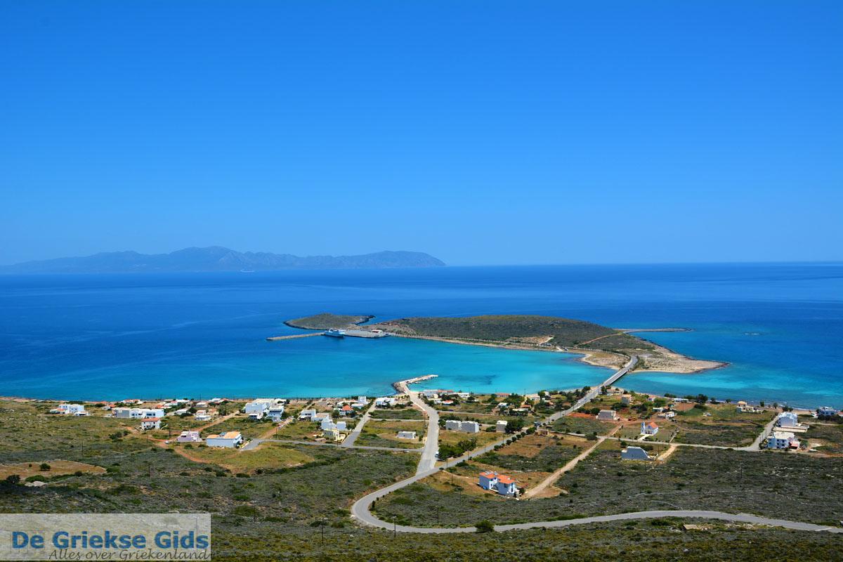 Appartments Crete Alpha Omega Immobilier En Crte Achat De