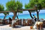 Diakofti Kythira | Ionian Islands | Greece | Greece  Photo 2 - Photo JustGreece.com