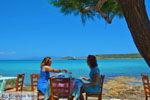 JustGreece.com Diakofti Kythira | Ionian Islands | Greece | Greece  Photo 31 - Foto van JustGreece.com