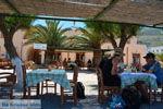 Diakofti Kythira | Ionian Islands | Greece | Greece  Photo 33 - Photo JustGreece.com