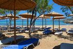 JustGreece.com Diakofti Kythira | Ionian Islands | Greece | Greece  Photo 36 - Foto van JustGreece.com