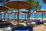 Diakofti Kythira | Ionian Islands | Greece | Greece  Photo 37 - Photo JustGreece.com