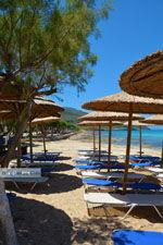 JustGreece.com Diakofti Kythira | Ionian Islands | Greece | Greece  Photo 39 - Foto van JustGreece.com