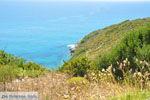 JustGreece.com Kaladi Kythira | Ionian Islands | Greece | Greece  Photo 2 - Foto van JustGreece.com