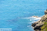 JustGreece.com Kaladi Kythira | Ionian Islands | Greece | Greece  Photo 4 - Foto van JustGreece.com