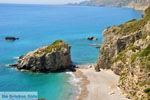 JustGreece.com Kaladi Kythira | Ionian Islands | Greece | Greece  Photo 11 - Foto van JustGreece.com