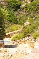 JustGreece.com Kaladi Kythira | Ionian Islands | Greece | Greece  Photo 13 - Foto van JustGreece.com