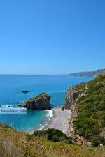 JustGreece.com Kaladi Kythira | Ionian Islands | Greece | Greece  Photo 28 - Foto van JustGreece.com