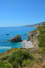 JustGreece.com Kaladi Kythira | Ionian Islands | Greece | Greece  Photo 32 - Foto van JustGreece.com