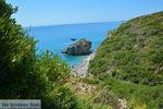 JustGreece.com Kaladi Kythira | Ionian Islands | Greece | Greece  Photo 35 - Foto van JustGreece.com