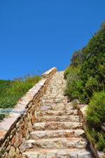 JustGreece.com Kaladi Kythira | Ionian Islands | Greece | Greece  Photo 39 - Foto van JustGreece.com
