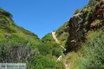 JustGreece.com Kaladi Kythira | Ionian Islands | Greece | Greece  Photo 41 - Foto van JustGreece.com