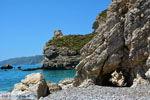 Kaladi Kythira | Ionian Islands | Greece | Greece  Photo 45 - Photo JustGreece.com