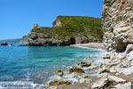 JustGreece.com Kaladi Kythira | Ionian Islands | Greece | Greece  Photo 47 - Foto van JustGreece.com