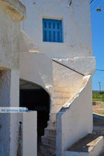 Kalokerines Kythira | Ionian Islands | Greece | Photo 12 - Photo JustGreece.com