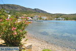 JustGreece.com Kapsali Kythira | Ionian Islands | Greece | Greece  Photo 1 - Foto van JustGreece.com