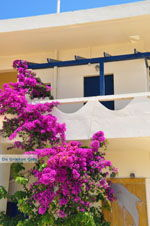JustGreece.com Kapsali Kythira | Ionian Islands | Greece | Greece  Photo 3 - Foto van JustGreece.com