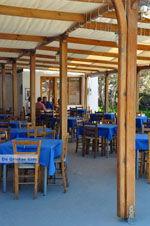 JustGreece.com Kapsali Kythira | Ionian Islands | Greece | Greece  Photo 5 - Foto van JustGreece.com