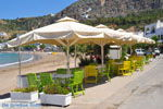 JustGreece.com Kapsali Kythira | Ionian Islands | Greece | Greece  Photo 7 - Foto van JustGreece.com