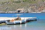 JustGreece.com Kapsali Kythira | Ionian Islands | Greece | Greece  Photo 9 - Foto van JustGreece.com