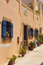 JustGreece.com Kapsali Kythira | Ionian Islands | Greece | Greece  Photo 15 - Foto van JustGreece.com