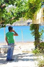 Kapsali Kythira | Ionian Islands | Greece | Greece  Photo 19 - Photo JustGreece.com