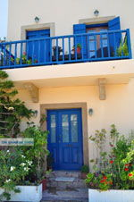 JustGreece.com Kapsali Kythira | Ionian Islands | Greece | Greece  Photo 20 - Foto van JustGreece.com