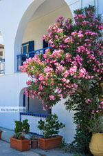 JustGreece.com Kapsali Kythira | Ionian Islands | Greece | Greece  Photo 21 - Foto van JustGreece.com