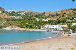 Kapsali Kythira   Ionian Islands   Greece   Greece  Photo 26 - Photo JustGreece.com