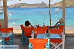 Kapsali Kythira | Ionian Islands | Greece | Greece  Photo 29 - Photo JustGreece.com