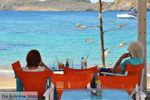 JustGreece.com Kapsali Kythira | Ionian Islands | Greece | Greece  Photo 30 - Foto van JustGreece.com