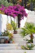 Kapsali Kythira | Ionian Islands | Greece | Greece  Photo 31 - Photo JustGreece.com