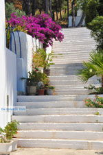 JustGreece.com Kapsali Kythira | Ionian Islands | Greece | Greece  Photo 32 - Foto van JustGreece.com