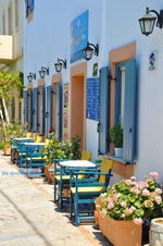 JustGreece.com Kapsali Kythira | Ionian Islands | Greece | Greece  Photo 33 - Foto van JustGreece.com