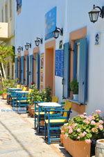 JustGreece.com Kapsali Kythira | Ionian Islands | Greece | Greece  Photo 33 - Foto van JustGreece.com