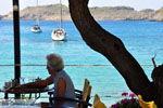 Kapsali Kythira | Ionian Islands | Greece | Greece  Photo 37 - Photo JustGreece.com
