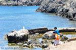 Kapsali Kythira | Ionian Islands | Greece | Greece  Photo 44 - Photo JustGreece.com