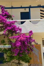 JustGreece.com Kapsali Kythira | Ionian Islands | Greece | Greece  Photo 54 - Foto van JustGreece.com