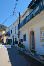 JustGreece.com Kapsali Kythira | Ionian Islands | Greece | Greece  Photo 57 - Foto van JustGreece.com